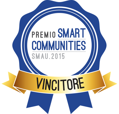 copy_of_smart_communities_vincitore.png